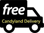https://candylanddelivery.com